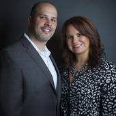 Jason & Jen Tolley, The Closers Real Estate Team (Backyard Realty Group LLC)