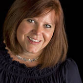 Angie Dziurgot, Aurora, CO Realtor (Equity Colorado)