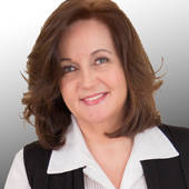 Angela Lawrence, Broker/Owner (Noble Merit Real Estate Services)