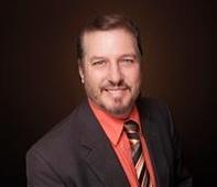Thomas Santore Lic Associate Real Estate Broker, Realtor®-ABR-Land, Residential & Commercial Sa (Coldwell Banker Residential Brokerage/Coldwell Banker Commercial NRT)