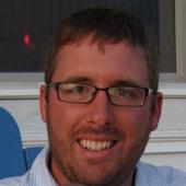 Chris Drayer (FloorPlanOnline & Finch Mktg)
