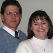 Cherylann & Peter Arvanitis (Century 21 Thompson Real Estate)