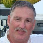Ed Mawhinney, Mortgage Advisor/Planner (Oak Mortgage Company, LLC)
