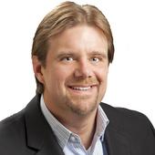 Rob King (King & Associates - Keller Williams Alaska Group)