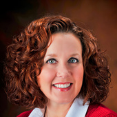 Holly Kozlowski (John Green & Company Realtors/Collierville TN (901)317-0014 )