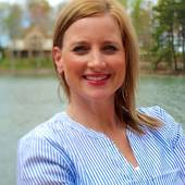 Michele Laws, Real Estate Broker serving Lake Norman (Keller Williams Lake Norman)