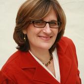 Amy Chorew (BHG Real Estate)