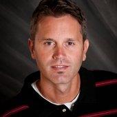 Chris Tengler (Crye Leike Champion Real Estate Group)
