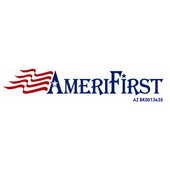 Amerifirst Financial (Amerifirst Financial, Inc )