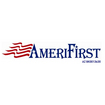 Amerifirst Financial