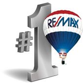 Kristy Doggett (RE/MAX of Gulf Shores)