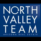 North Valley Team Arizona, Full Service Scottsdale Real Estate Brokerage (West USA Realty)
