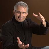 Paul Gruber (Paul Gruber)