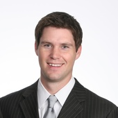 Adam  Perry (Prime Mortgage, a division of The Business Bank)