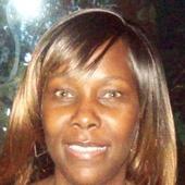 Beverly Richardson (Crocus Bay Investors)