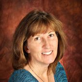 Lorraine Sayer, Realtor ABR,CDPE,GRI - Colorado Springs,CO RE/MAX  (Monument, Black Forest, Falcon, Fountain homes )