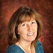 Lorraine Sayer