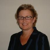 Diane Miller (Century 21 Monticello Properties)