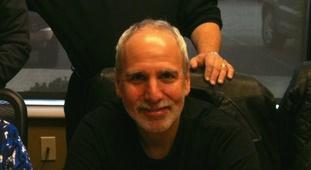 Randall Smith, Inside Wholesale/Correspondent Mortgage Lender (Amerisave Mortgage Corp TPO)