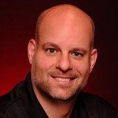 Brett Pickett (Keller Williams - Pickett Property Group)