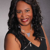 Tonya Coffey, I can get you where you want to be, home! (Keller Williams Preferred Properties)