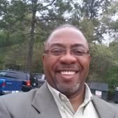 Ricky Gibson Sr, REI (Innovative Real Estate Investors, LLC)