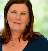 Carla Dimond, (Silicon Valley) (CATARRA)