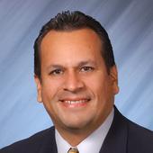 Luis M. Velez (Exel Realty Corp)