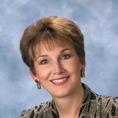 LINDA THOMPSON (Long and Foster Realtors)