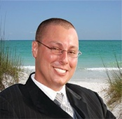 Joey Virga, Realtor (Virga Realty, Inc.)
