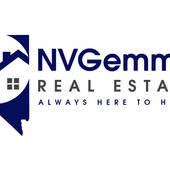 NV Gemme   Real Estate, Boutique realty firm, Staying up on RE Trends (NVGemme Real Estate)