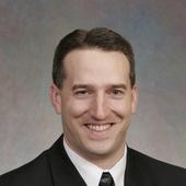 Peter Morandi (Warner Insurance Group LLC)