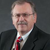 Terry Iwaniw, Realtor - S NJ (Avalar Atlantic Properties)