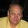 Darrell Backen, Digital Marketing (Darrell Backen 1.855.216.6010)