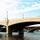 Bridge side view 2