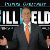 Bill Fields (Bill Fields Learning Systems)