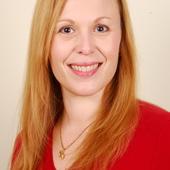 Elissa Rogovin (Hammond Residential Real Estate)