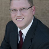 Ryan P. McDonough, Licensed Loan Officer (Amerifirst Financial, Inc.)