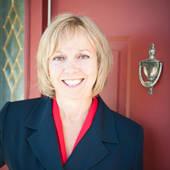 Lynn Donn, Homes for Sale in Nanaimo BC (Royal Lepage Nanaimo Realty)