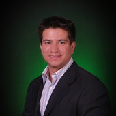 Juan Chaves, Orange County Real Estate Expert (Realty One Group)