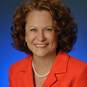 Kathy Bibb (MKB, REALTORS)