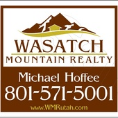 Michael Hoffee (Wasatch Mountain Realty)