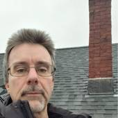 James Quarello, Connecticut Home Inspector (JRV Home Inspection Services, LLC)