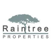 Raintree Properties (Raintree Properties)