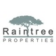 Raintree logo for active rain