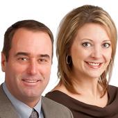Neil & Sandi McGarraugh (Keller Williams)