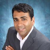 Asim Khan (Remax Legacy Realty Inc)