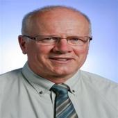 Bob McKean (RE/MAX Realty Concepts Corp.,Brokerage)