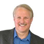 Randy Eide, Black Hills, SD