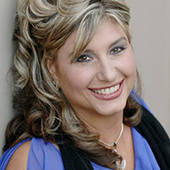 Marie Shafer, Your dedicated, full-time full-service RE Agent.  (Realty One Group)